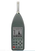 HS5671+噪声频谱分析仪 HS5671+