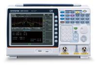 GSP-9300 频谱仪 GSP-9300