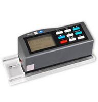 TIME3202表面粗糙度仪 TIME3202