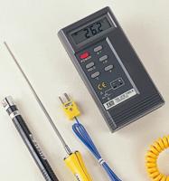 TES-1310温度表,测温仪 TES-1310