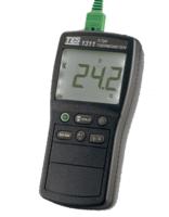 台湾泰仕TES-1311A温度计 TES-1311A