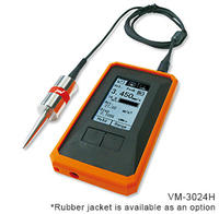 VM-4424S智能型振动分析仪 VM-4424S