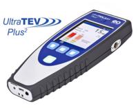 UltraTEV Plus2开关柜局部放电检测仪 UltraTEV Plus2