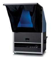 byko-spectra标准光源效果灯箱