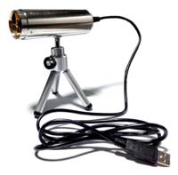 德国 EFM-115 静电电压测试仪 静电监测仪