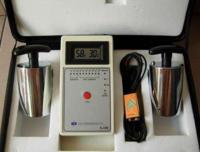 斯莱德 SL-030B 重锤式表面电阻测试仪 SL-030B
