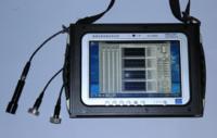 HG-8800S 系列多通道数据采集故障诊断系统 HG-8800S