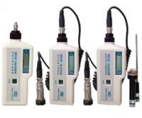 京航HG-2502、HG-2504、HG-2508测振测温仪 HG-2502、HG-2504、HG-2508