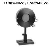 Ophir FL400A-LP1-50 激光功率能量计探头 Ophir FL400A-LP1-50