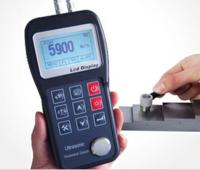 TT320超声波测厚仪 TT320