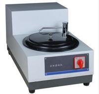 AMP-1单盘双速金相磨抛机 AMP-1