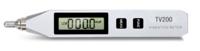 TV200新型笔试测振仪 TV200