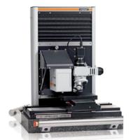 Fischerscope HM2000微纳米压痕测量系统