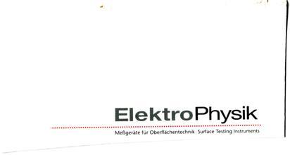 德国EPK公司