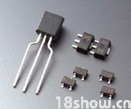 高速低压差CMOS电压稳压器(LDO) XC6212