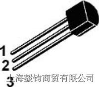 Holtek低功耗三端降压稳压HT7130、HT7130-1(SGS 无铅)  合泰HT7130、HT7130-1