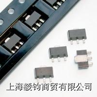 合泰降压稳压芯片HT7536(SGS 无铅) HT7536 Holtek