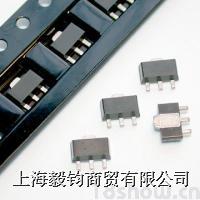 电压检测复位BL8506 BL8506