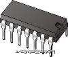 富晶单片机 FS9912/FS9932