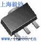 合泰微功耗降压稳压器芯片HT7218 (SGS 无铅) HT7218