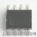 Micro-Chip 串行 EEPROM 24LC02B