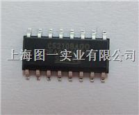 BL5980