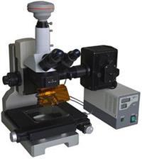 全自动荧光全景显微镜