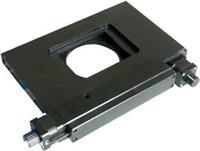 DT2000电动扫描台控制软件 DT2000