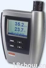 HygroLog NT1-D 温湿度记录器 HygroLog NT1-D