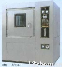 砂塵試驗機 吹塵,落塵,灰塵,耐塵試驗箱