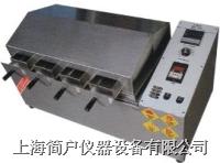 蒸汽老化箱|蒸汽老化试验机|Steam Aging )