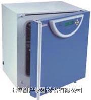 电热恒温培养箱---液晶显示