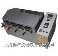 黑龙江/齐齐哈尔蒸汽老化试验箱(简户厂家)