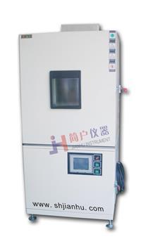 高低温交变湿热箱 全国销量领先【简户仪器】