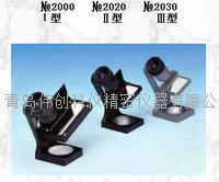 日本必佳PEAK放大镜 2030 III型