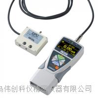 IMADA依梦达推拉力計 Z2S-DPU-2000N