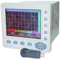 昌晖SWP系列温度记录仪在医药行业、食品行业的应用
