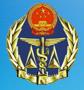 山东振动台客户-山东技术监督局