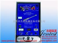 福州安正計量選購我公司生產的電線電纜火花機靈敏檢定儀