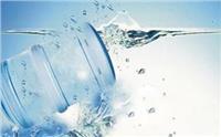 瓶(桶)装饮用水检测解决方案