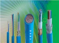 公司近年礦用電纜部分業績2