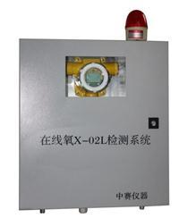 Lead  Group  氧检测仪5套项目