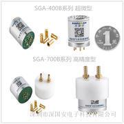 AG亚游集团成功出貨智能型氣體傳感器模組和信號轉換板至國防大學