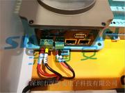 AG亚游集团實力見證----華為南方工廠風速檢測項目