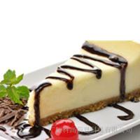 蛋糕店短信平台发送常用内容