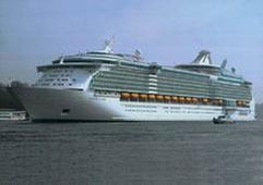 电位器角度位移传感器在船舶中的应用