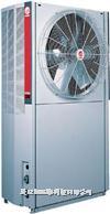 风冷式涡旋冷水热泵机组Koolman