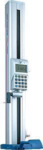 日本Mitutoyo一维高精度测高仪/QM-Height系列高精度数显测高仪 QM-Height系列