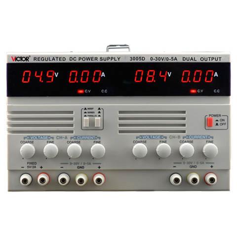 直流稳压电源_直流稳压电源价格