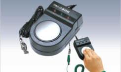 HAKKO-498手腕带测试仪